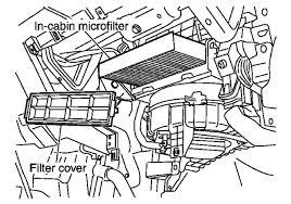 nissan murano z51 towbar nissan murano ac diagram nissan murano air conditioner problems