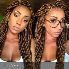 which takes longer to do box braids or senegalese 105 best don t get it twisted images on pinterest african