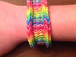 bracelet dragon rainbow images Rainbow loom bracelets the jewelry pictures bracelet diamantbilds jpg