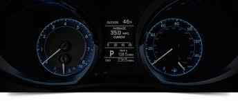Ford Explorer Dashboard - dashboard lights toyota dealer near springfield ma