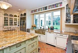 how to paint above kitchen cabinets decorating ideas for the space above kitchen cabinets