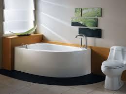 bathroom romantic candice olson jacuzzi corner bathtub designs bathtub size india furniture home corner bathtubs interior simple