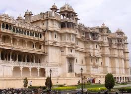 Home Design Rajasthani Style City Palace Udaipur Wikipedia