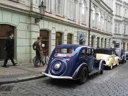 prague car german occupation in prague keithpp u0027s blog