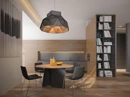 Esszimmerst Le Rieger Küchen Einzelelemente Haus Ideen Innenarchitektur