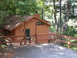 maggie mountain vacations u2013 cabin rentals in maggie valley