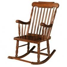 costruire sedia a dondolo poltrona a dondolo legno archivi arteferretto