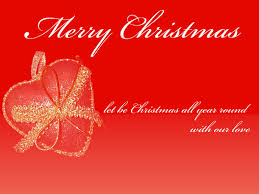 important information christmas greetings cards u0026 christmas