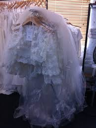 wedding dress factory outlet wedding ideas 20 outstanding wedding dress factory outlet