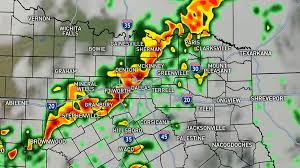 Texas Weather Map While Hurricane Patricia Threatens Mexico Texas Faces Wet