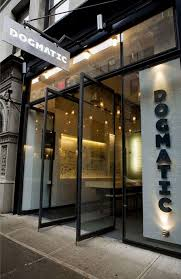 store front glass doors best 25 storefront doors ideas on pinterest bakery shop design