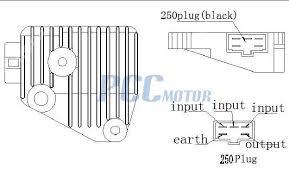 sunl utv wiring diagram gandul 45 77 79 119