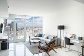 one bedroom apartments pet friendly pet friendly apartments los angeles level furnished living