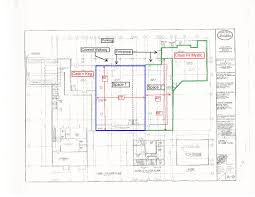 crossfit gym floor plan mcquade u0027s marketplace 14 clara drive mystic ct march27