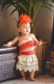 Halloween Princess Costumes Toddlers 25 Hawaiian Costume Ideas Hawaian Costume