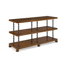 woodbridge home designs furniture review st louis u0027s oldest furniture store