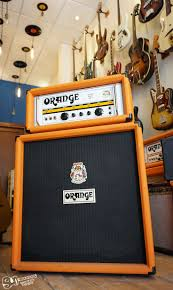 the 25 best orange amplifiers ideas on pinterest