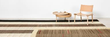 Cotton Flat Weave Rug Nyc Flat Weave And Dhurrie Rugs For Your Apartment At Abc Home