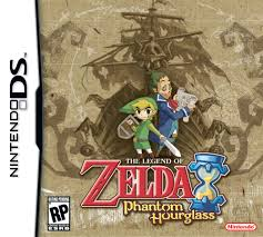 43 best ds games images on pinterest ds games videogames and