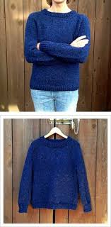 how to knit a sweater a complete guide to knitting your sweater easy patterns
