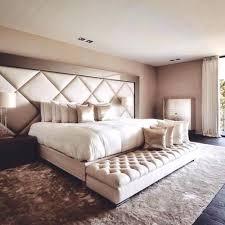 home interior decoration photos girly bedroom decorating ideas girly amazing decoration ideas lovely