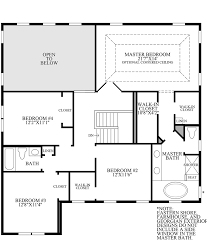 12 X 14 Bedroom Bethel Crossing Quick Delivery Home Southwick Eastern Shore