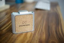 design accessories desk accessories by modeska design retail design blog