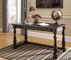 Black Home Office Desks Office Furniture Home Office Furniture Big Lots