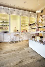 cake shop peggy porschen cake shop havwoods wood flooring