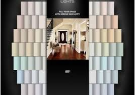 Virtual Interior Painting Behr Interior Paint Colors Finding Virtual Interior Painting