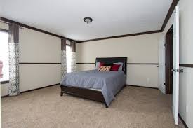 Manufactured Homes Rent To Own San Antonio Tx Cheap Mobile Homes For Rent In Charlotte Nc Bedroom Inspired