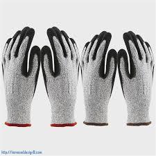 gant de cuisine anti chaleur gant kevlar cuisine 28 images gant de cuisine en kevlar dans