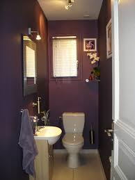meuble deco design design d u0027intérieur de maison moderne meuble toilette 50