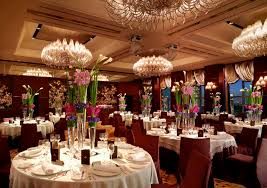 New Year S Eve Ballroom Decorations by Spending New Year U0027s Eve In Style A Different Take On Traditional