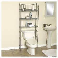 Over The Toilet Storage Cabinets Bathroom Furniture U0026 Storage Target
