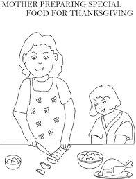 mother coloring pages 17 u2013 coloringpagehub