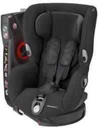siege auto b b confort axiss bebe confort siège auto rodi air protect groupe 2 3 triangle noir