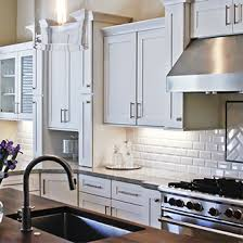 southern all wood cabinets home