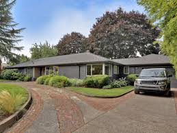 Midcentury Modern Homes For Sale - mid century modern homes for sale in the us u2013 business insider