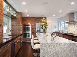 Granite Kitchen Countertops Pictures by Granite Kitchen Countertops Marble Bathroom Vanities Pompano Beach