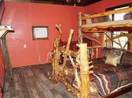 metal barn homes furniture fabulous barndominium builders in texas metal barn