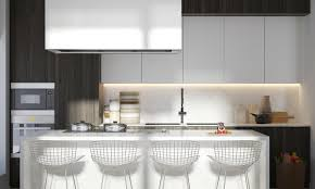kitchen island instead of table kitchen roman shower pendant lighting mirror paint black coffee