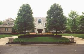 Luxury Homes In Augusta Ga by Luxury Homes And Properties Make An Impression