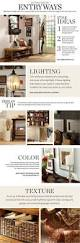 Decorate House Like Pottery Barn Front Entryway Decorating Ideas Pottery Barn My Lake House