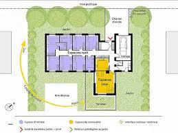 prix maison neuve 4 chambres chambre plan maison bois plain pied 4 chambres inspirational prix