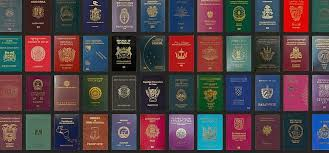 where can i travel without a passport images Ever wondered how many countries the indian passport will let you jpg