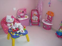 chambre hello la chambre hello de ma princesse loane