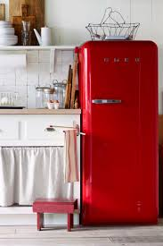 vintage kitchen decorating ideas 20 vintage kitchen decorating ideas design inspiration for retro