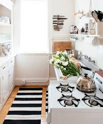 6 small kitchen design ideas kitchens interiors and small