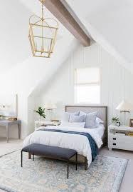 the 25 best master bedrooms ideas on pinterest beautiful